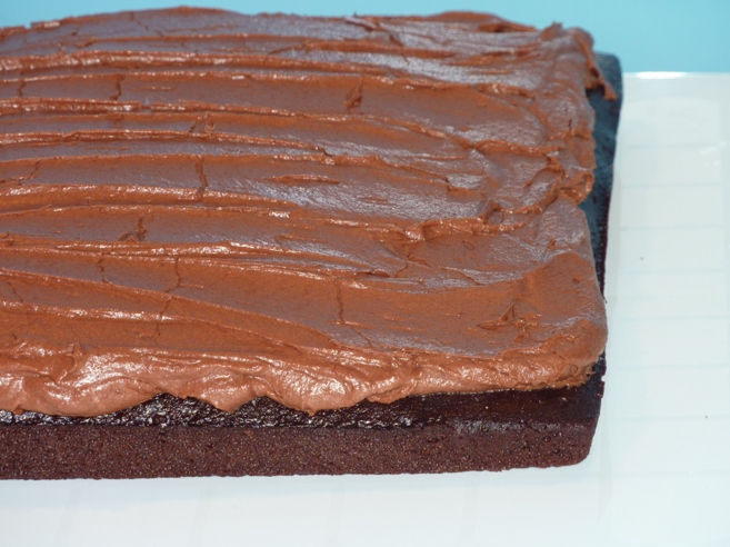 Magic_Choc_Cake_iced_cake